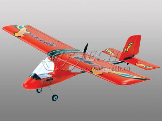 供应龙运动机 4通道3d遥控飞机 送模拟器