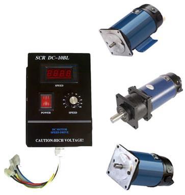 供应信息 电工电气,照明 低压电器 低压控制器  品 牌:科亚 价 格