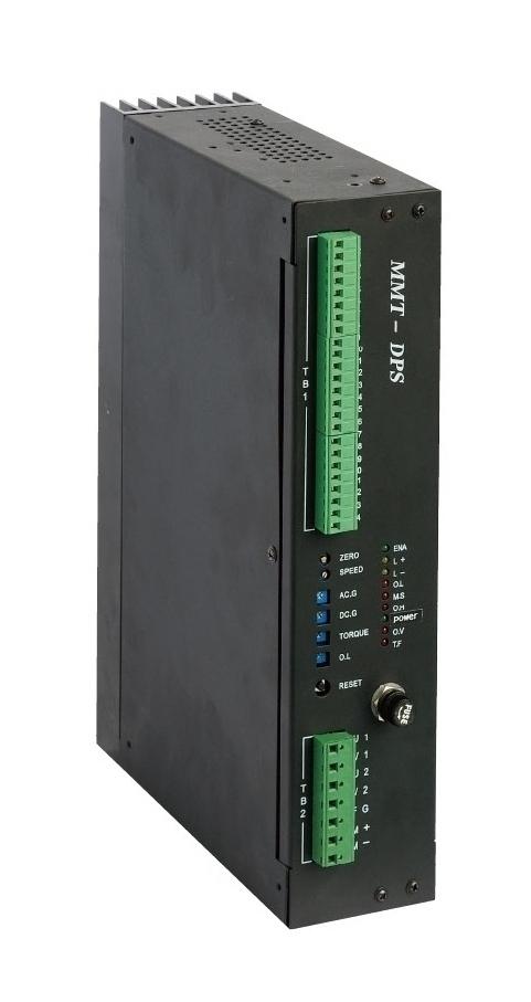 供应信息 电工电气,照明 低压电器 低压控制器  品 牌:科亚 价 格: 面