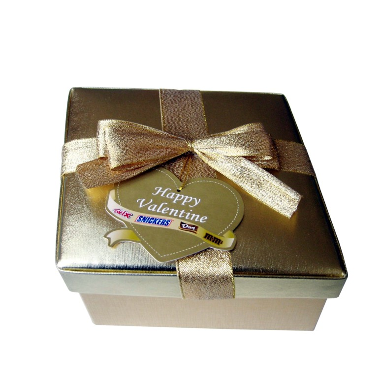 主营产品或服务:各种印刷品,包装盒,纸类包装制品,仿红木盒,首饰