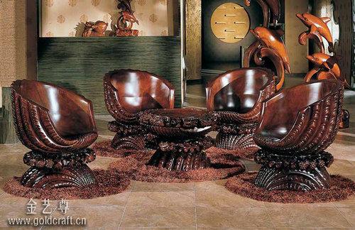 金凯莎欧式家具:http://www.gicasa