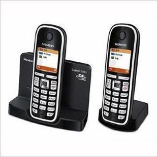 西门子电话机
