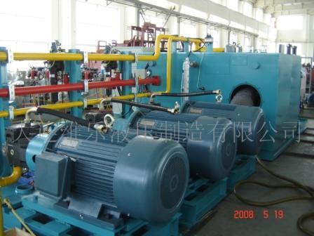 液压系统_1780液压系统图片