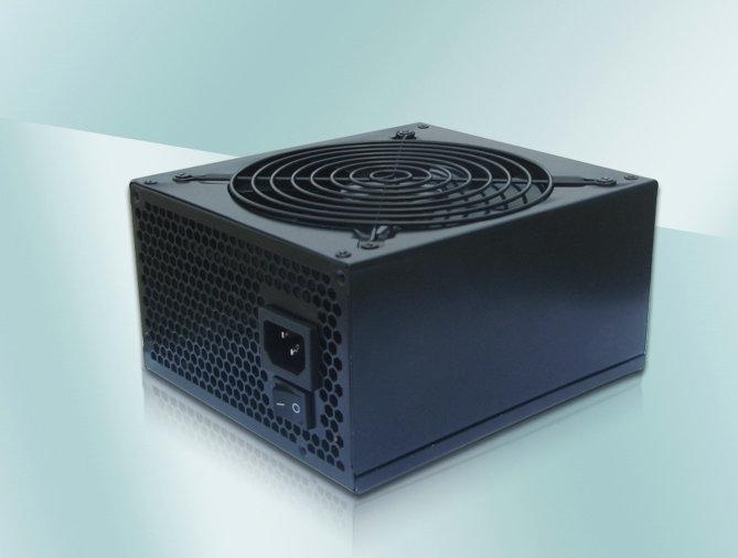 供应服务器电源 高功率电源 800w