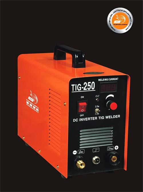 包装 包装设计 机器设备 设计 500_672 竖版 竖屏
