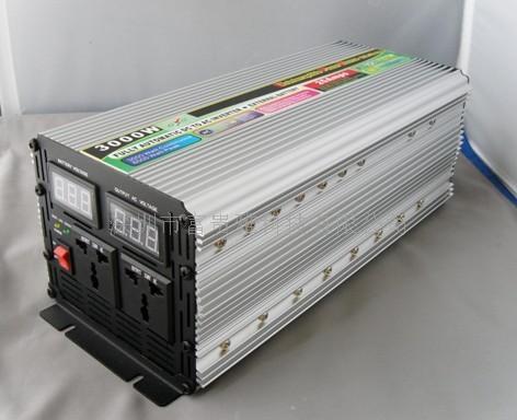 厂家直销ups逆变电源/ups逆变器3000w