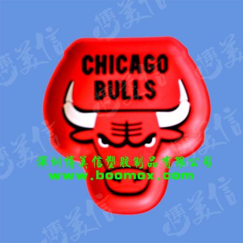 原创订做汽车防滑垫(logo 广告语 联系方式)