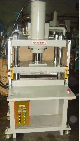 供应软性电路板压合机