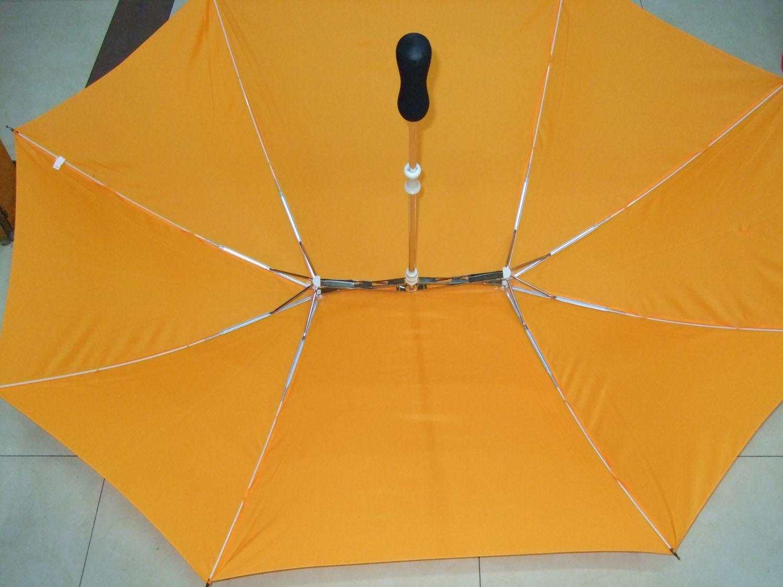 情侣伞 双人伞 心形伞