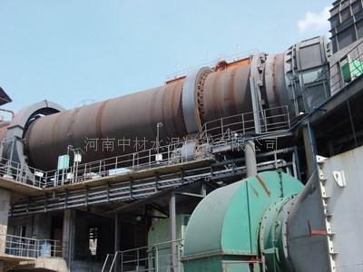 供应水泥设备|水泥设备安装|水泥设备图纸|中材装备