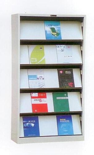 书架,期刊架,阅览架 金属书架 图书架 天津书刊架图片