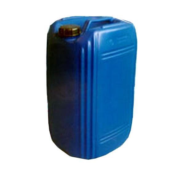口食品药液化工塑料桶