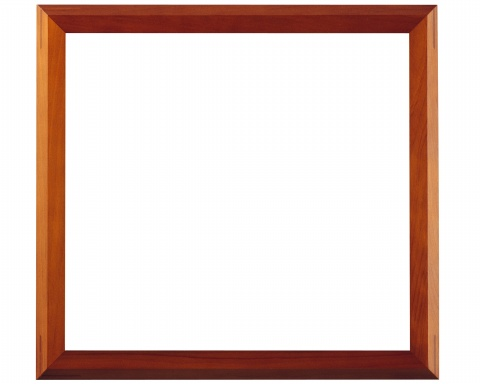 ppt 背景 背景图片 边框 模板 设计 矢量 矢量图 素材 相框 480_384