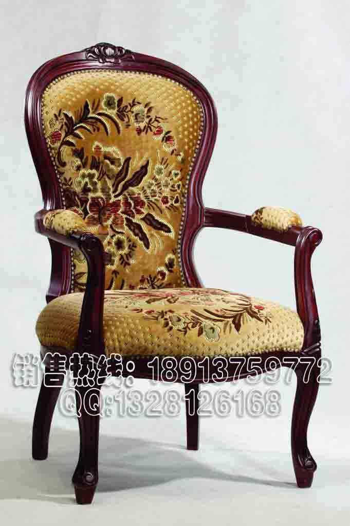 供应欧式古典家具/欧式古典餐桌椅/欧式仿古餐桌椅/欧式古典椅子