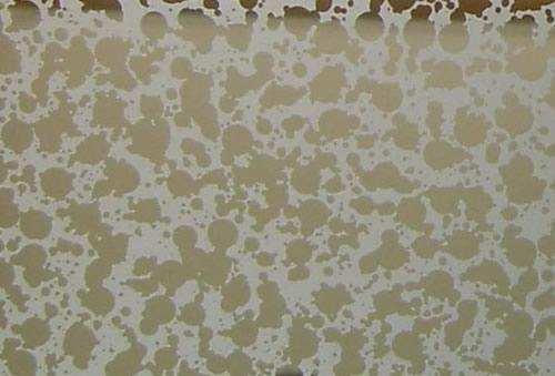 供应彩色不锈钢淡金色暗花壁墙装饰板
