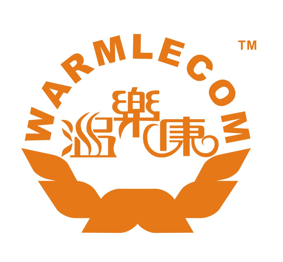 东莞市温乐康电热毯有限公司logo