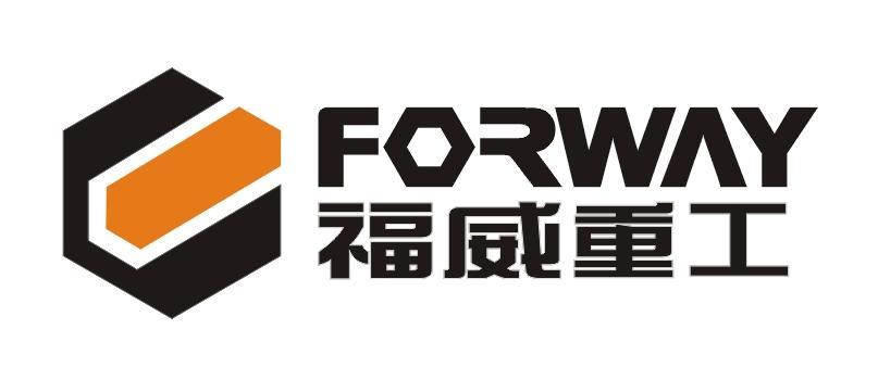 logo logo 标志 设计 矢量 矢量图 素材 图标 807_338