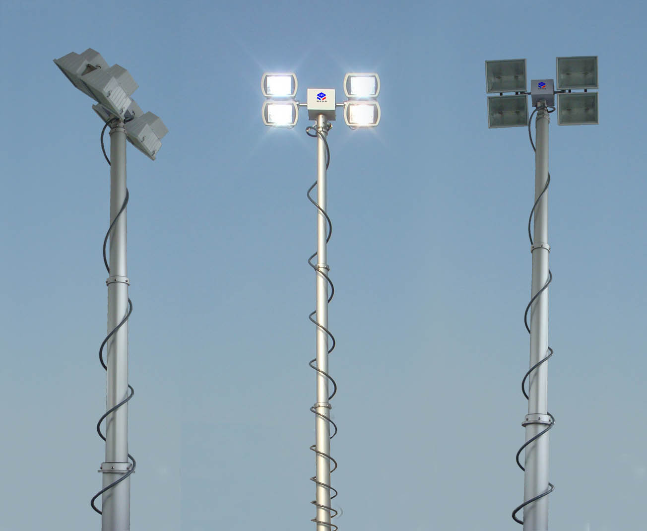 商国互联首页 产品库 电工电气,照明 室外照明灯具 泛光灯  价 格