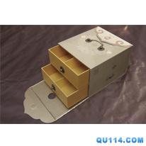 北京高档礼品包装盒设计印刷室内设计专业都需要学什么软件图片