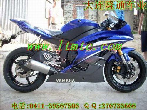 低价出售新款进口本田vtr1000sp-2摩托车 越野车 公路赛车 全新摩托车