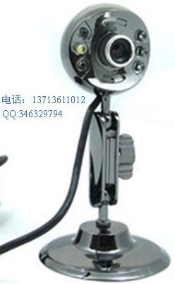 供应 摄像头工厂 pc摄像头 usb摄像头