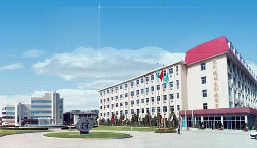 苏州市鸿越建筑变形缝装置厂