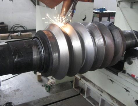 多功能激光内雕机 激光焊接机 激光切割机 激光加工机