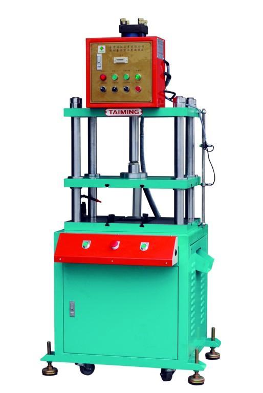 供应软性电路板压合机|油压机专家|上海油压机