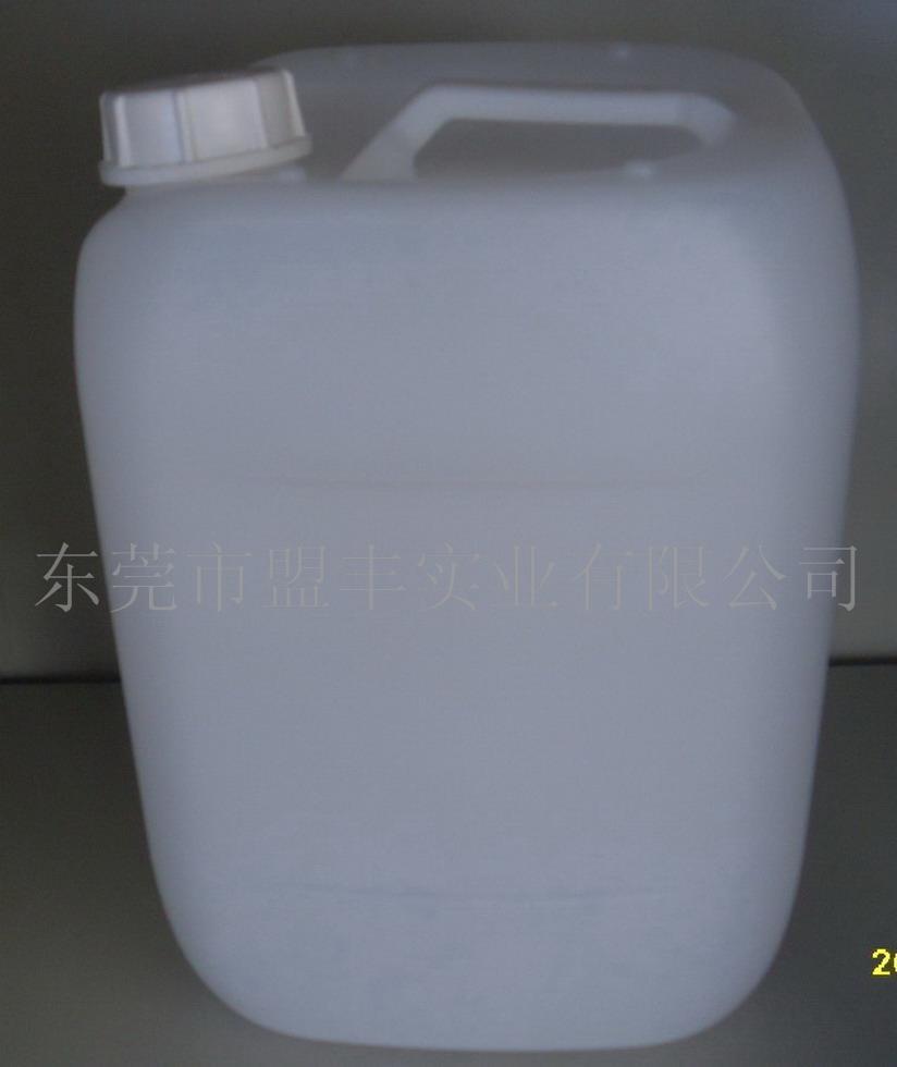 供应10L塑料桶 10L塑料食品桶 10L塑料化工桶 10KG塑料桶 本公司为专业生产塑料容器的大型企业,原料采用全新高密度聚乙烯,无毒环保,耐强酸强碱!产品质量性能稳定,抗压抗冲击,规格型号有1L--30L中空塑料容器和200L双环密口胶桶,广泛应用于电镀材料、电子清洁剂、食品添加剂、香精香料、洗涤用品和医药化工等行业。 公司为ISO9001:2008认证企业,有《危险品包装生产许可证》(UN)、《食品包装容器生产许可证》(QS)和《出口商品包装容器质量许可证》(出口危包证),热诚欢迎广大客户朋友洽谈与