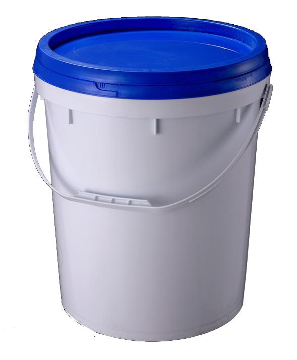 供应25L塑料桶25L防盗桶25L中式桶 我们生产各种型号的塑料桶,本公司是专业经营塑料桶的企业,位于华北大型塑料桶生产基地--庆云县。本处经营的塑料 桶规格齐、品种全,有出口危险品包装性能证和食品证。与多个大型塑料桶生产厂家合作,保证你来到我处总能找到你理想 的塑料桶包装。经营的品种有1000升IBC桶、集装桶、肠衣桶、双氧水专用透汽盖桶、农用桶、食品桶、化工桶、包装桶、 大型储罐、辣椒桶、蘑菇桶、酱油桶、1500升塑料桶、1250升塑料桶、1000升塑料桶、700升塑料桶、500升塑料桶、300升 塑
