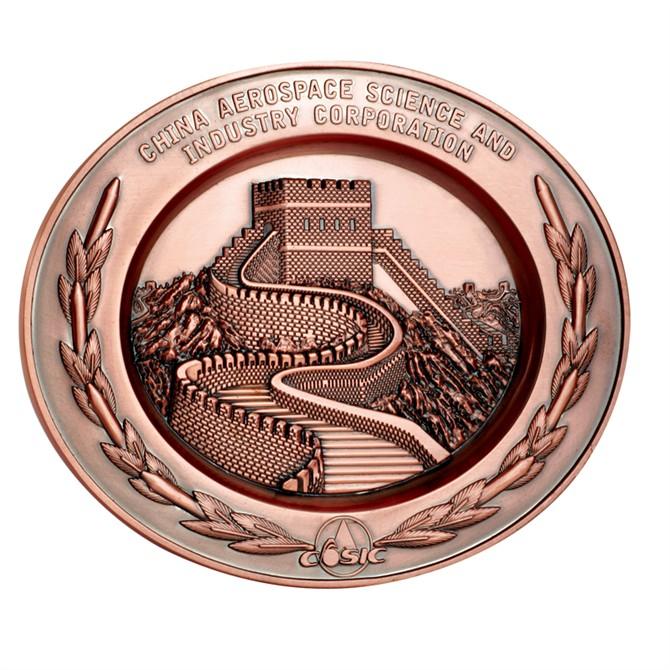 运动会奖牌,运动会奖章
