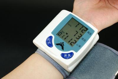 供应电子血压计,家用血压计,电子血压计测量方法,电子