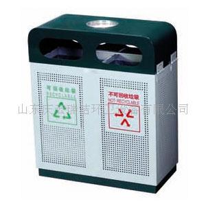 环保垃圾箱 垃圾桶