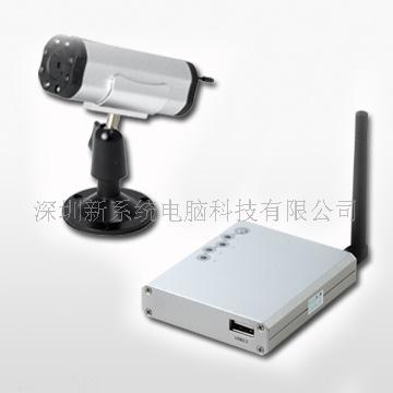 微型监控摄像头,监控摄像头的安装
