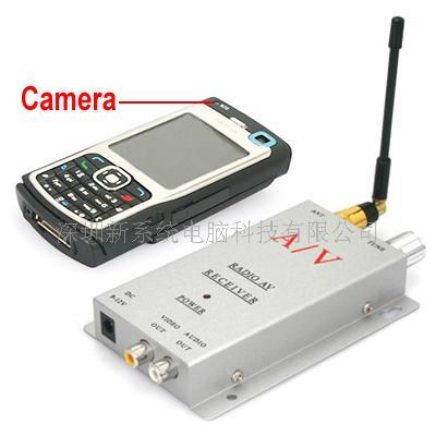 供应微型监控摄像头,监控摄像头的安装