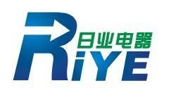 杭州日业电器设备有限公司Logo
