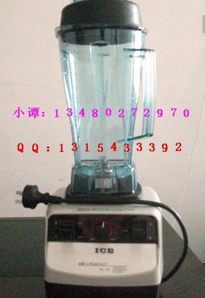 小型商用豆浆机价格_供应五谷豆浆机 商用小型豆浆机 现磨小型豆浆机 现磨