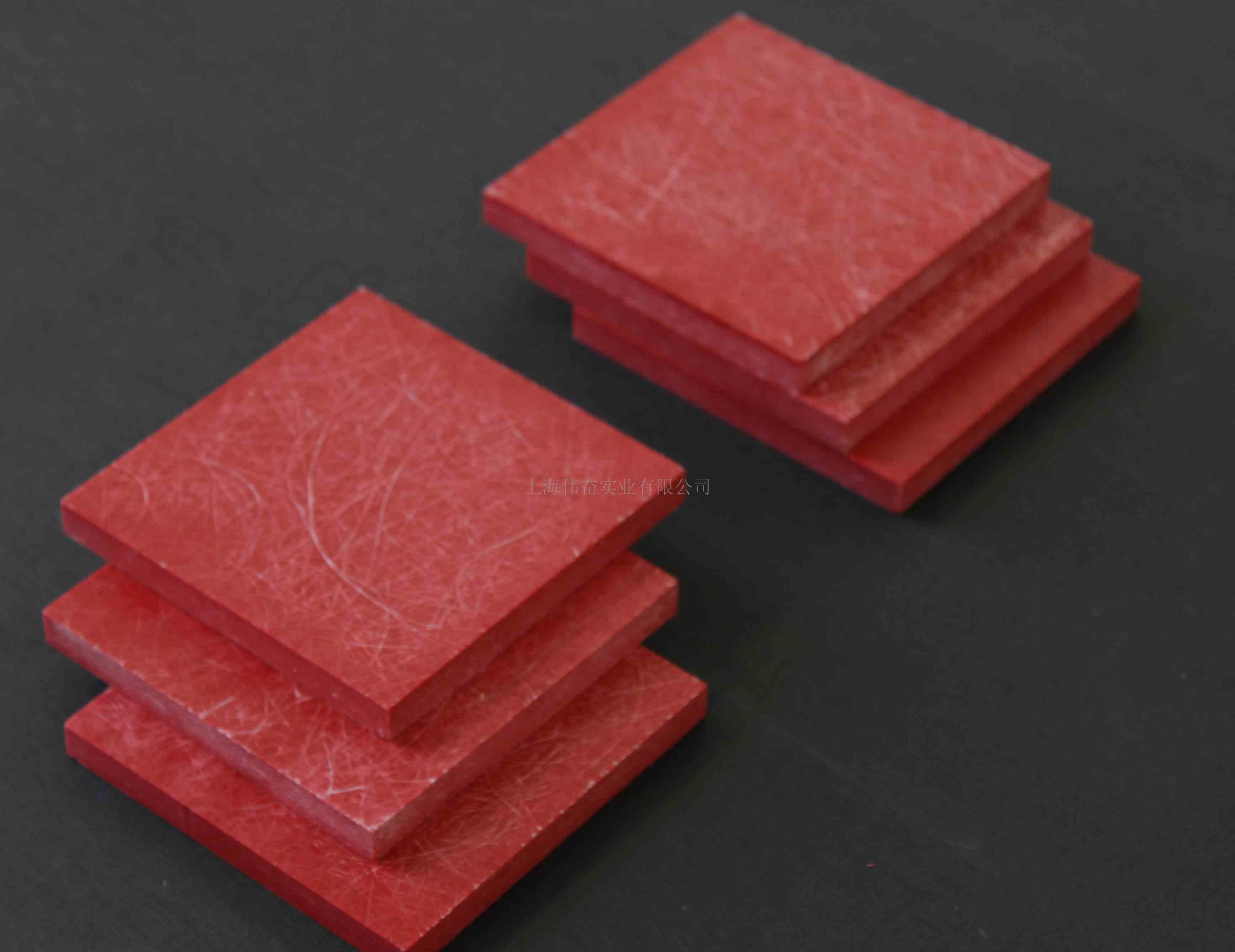供应进口gpo-3聚酯树脂板(UTR1494 UPGM203 GPO-3 不报聚酯树脂板 德国劳士领 (ROECHLING) 集团是世界著名的合成材料及工程塑料制造商,我们制造生产并且库存:板材、棒 / 管材、型材、机器加工件,产品广泛用于电力,电子,电气,机械, 化工等行业。 劳士领国际于 2009 年七月与上海伟奋在上海打造 Glastic 现货仓库.
