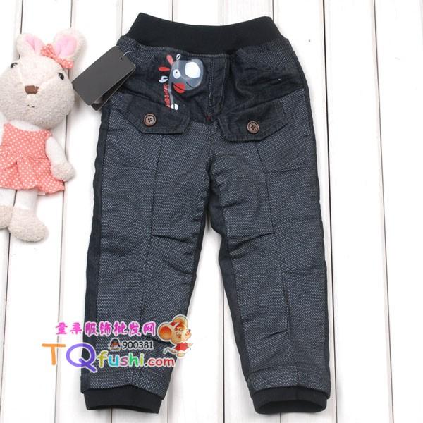 广州儿童服装批发市场
