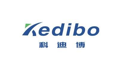 青岛科迪博电子科技有限公司logo