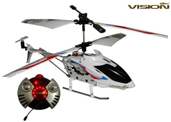 5通道遥控飞机_遥控直升机