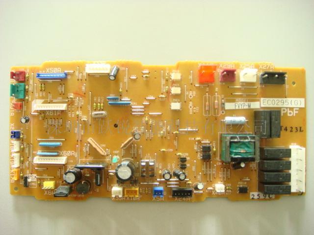 供应大金空调室内板/大金空调控制板/大金空调电脑板