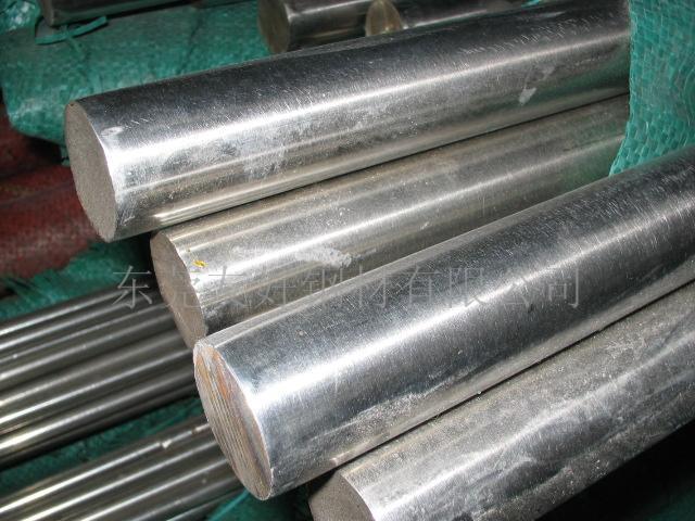 1126汽车行业用易切削结构钢