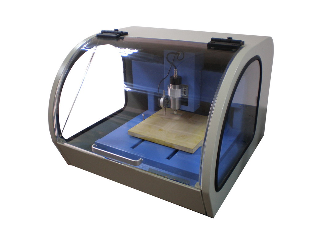 厂家直供自动对刀电路板雕刻机 线路板雕刻机 pcb雕刻机