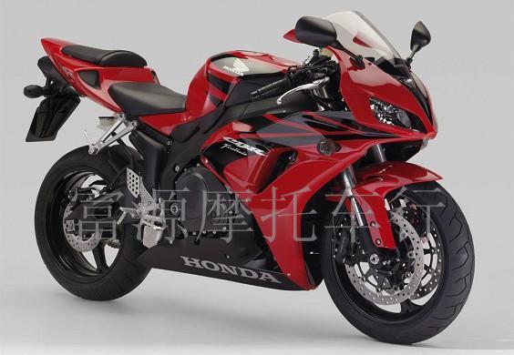 供应本田cbr1000rr 豪爵摩托车 田摩托车 摩托车价格
