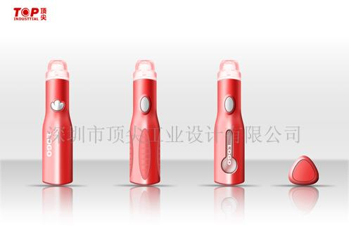电脑周边产品设计_usb系列产品