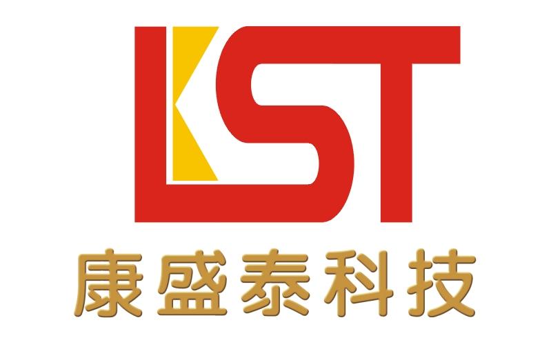 logo logo 标志 设计 图标 799_506