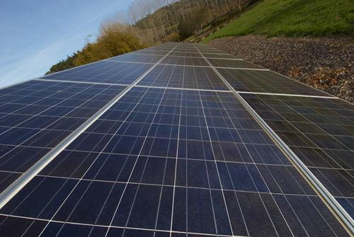 供应太阳能电池板_太阳能板