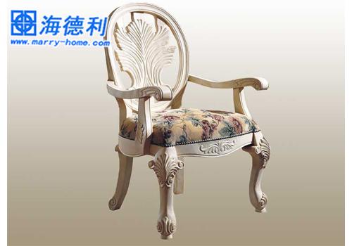 影楼椅子 婚纱影楼家具