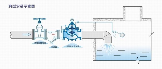 电路 电路图 电子 原理图 638_272